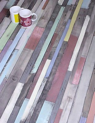 Egger Multi Colour Dimas Wood Laminate Flooring Packs Click Laminate Flooring Wood Laminate Wood Laminate Flooring
