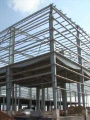 Pre Engineered Building Manufacturers Oriental Peb Kerala Pre Engineered Buildings Building Design Building