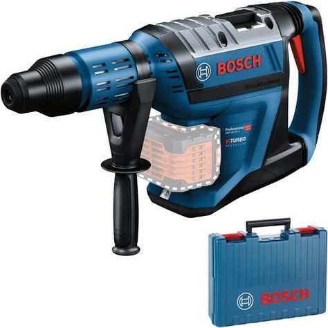 43 Power Tools Ideas In 2021 Power Tools Tools Bosch