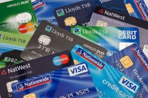 Pin By Mounika Mounu On Finance Secure Credit Card Small Business Credit Cards Bank Credit Cards