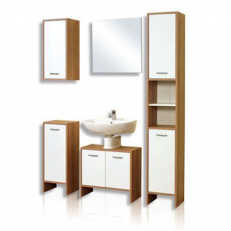 19 Great Roller Badezimmer Schrank Ideen Die Sie Mit Ihren Freunden Teilen Konnen Badezimmer Ideen White Cabinets House Interior Cabinet