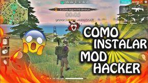Pin De Mehul Yogi Em Android Jogos Para Celular Aplicativos Jogos