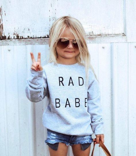 Born Vegan Vegetarian Childrens Kids Boys Girls Tee T-shirt