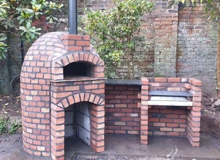 Diy Pizza Ovens Build Your Own Pizza Oven Uk In 2020 Diy Pizza Oven Pizza Oven Diy Pizza