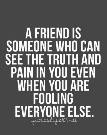 New Quotes Family Betrayal So True 48 Ideas Friendship Quotes Friendship Betrayal Quotes Betrayal Quotes