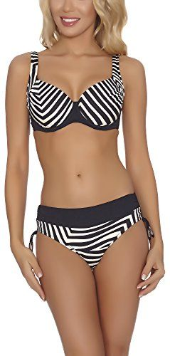 Feba Figurformender Damen Bikini FR3D1