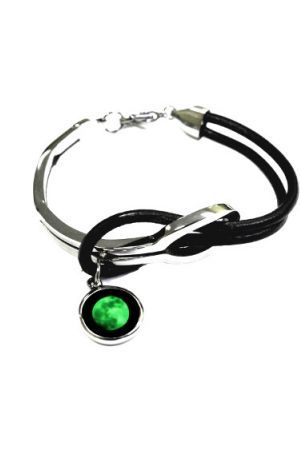 Moonglow S 3 Charm Moondala Jewelry Moonglowjewelry Customjewelry Bracelets Pinterest