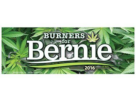 LEGALIZED Massachusetts Marijuana Weed Cannabis License Plate Sticker CS007C