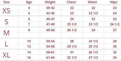 Bongo Jeans Size Chart Joe Boxer Size Chart Swap Com Kids Consignment Store Online Womenfashiondesigners Clothing Size Chart Joe Boxer Jeans Size Chart