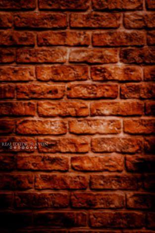 Image Result For Cb Edit Background Hd Dslr Background Images Blurred Background Photography Blur Photo Background