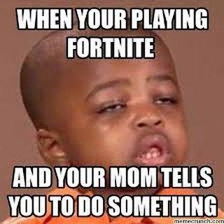 Hilarious Fortnite Memes For Kids Funny Gaming Memes Girlfriend Humor Gaming Memes