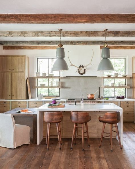 144 best kitchen images on pinterest kitchen ideas a thing and art ideas