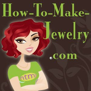 Wire Gauge Guide - A Cheat Sheet for Jewelry Makers