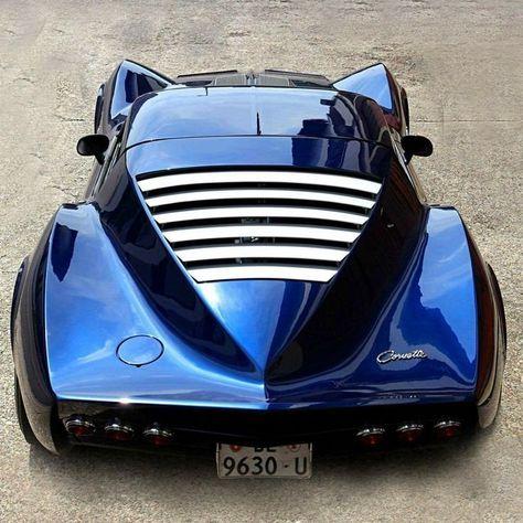 for the best vintage cars hot rods and kustoms Kustomblr Kustom Kulture Hot Rod Vintage Car Classic Car Antique Car Kustom HotRod Custom Car Chevrolet Stingray, Chevrolet Corvette, 1965 Corvette, Chevy, Supercars, Vintage Cars, Antique Cars, Classic Corvette, Roadster
