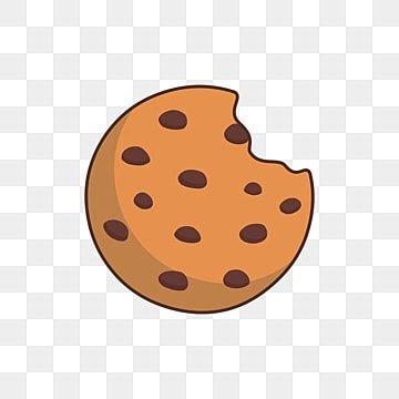 Cartoon Cute Dessert Butter Cookie Clipart Cookie Clipart Cookie Clipart Clipart Clip Art Png And Vector With Transparent Background For Free Download Cartoon Cookie Cookie Drawing Cookie Clipart