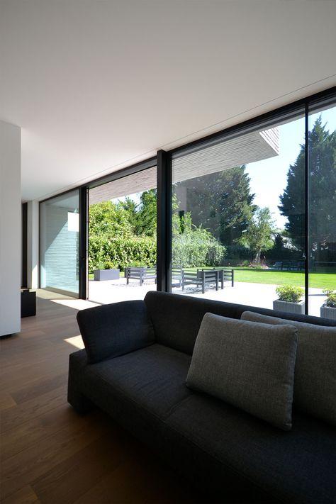 Bunck Architektur Koeln 2019 Architektur Haus Haus