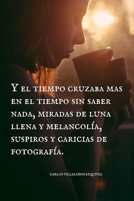 Entre Los Versos De Carlos: Amándote...Angela