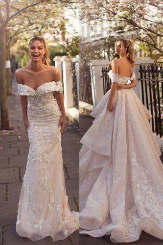 18 Smart Convertible Wedding Dress Ideas Convertible Wedding Dresses Ball Gowns Wedding Wedding Dresses
