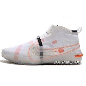 Latest Nike Kobe Ad Nxt Fastfit White Orange Price 90 20 Nike Air Jordan Shoes Store Nike Air Jordan Shoes Air Jordans Red Nike