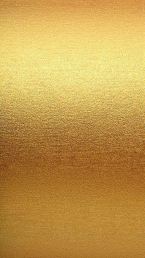Golden Background Texture H5 Gold Texture Background Golden Background Gold Wallpaper Hd Full hd gold wallpaper 1080p