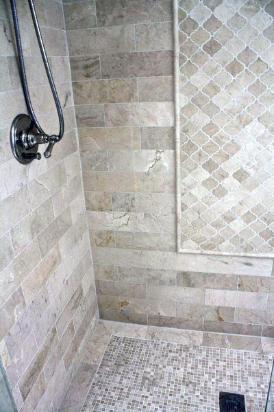 70 Bathroom Shower Tile Ideas Luxury Interior Designs Bathroom