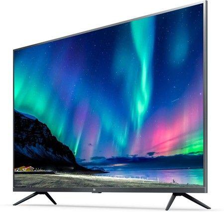 Las Mejores Ofertas Del Día Sin Iva De Media Markt Edición Especial De Cazando Gangas Juni Smart Tv Led Tv Xiaomi