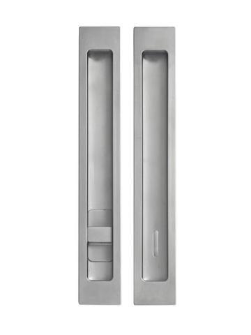 Pin On Pocket Door Hardware