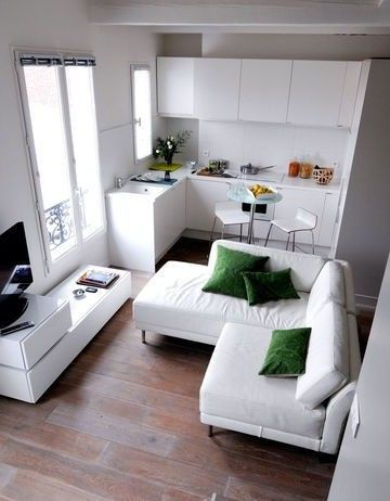 30 Elegant Small Living Room Design Ideas To Make The Most Of Your Spa Small Living Room Design Small Apartment Decorating Living Room Small Living Room Decor