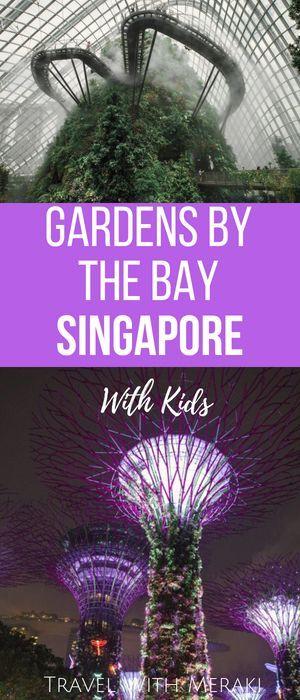 6261511d6a850b54e4ca7ea4b6d1b7a8 - Gardens By The Bay Opening Times