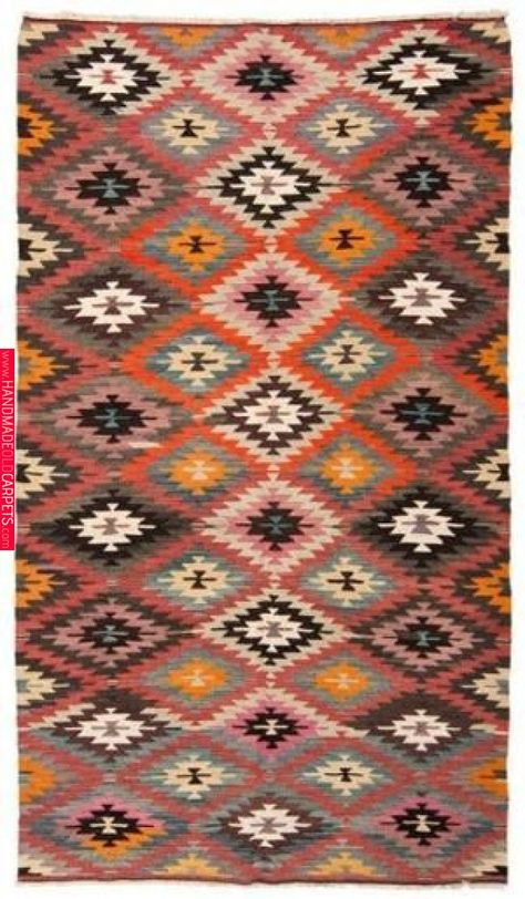 by Loom rugs & textiles