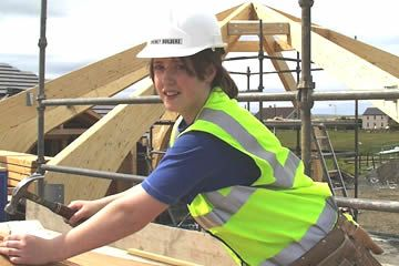 Scotland Sheds 5 000 Construction Jobs Construction Jobs