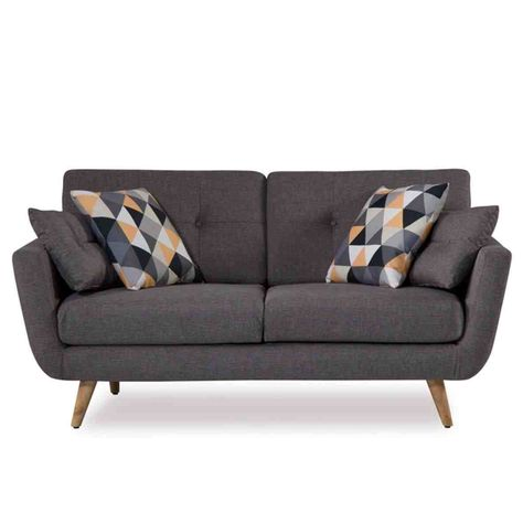 Cheap Leather Sofas In Hull Black Leather Sofa For Sale Glasgow Lovely Cream Fabric 2 Seater Sofa Excellent Condit Leather Sofa Sofa Deals Best Leather Sofa