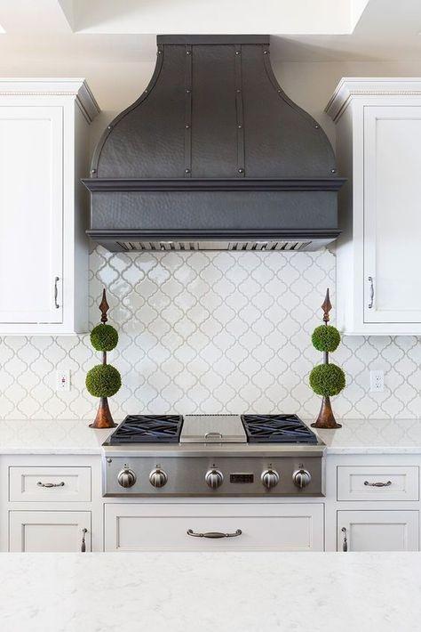 32 Kitchen Stove Design Ideas Kitchen Stove Kitchen Kitchen Design