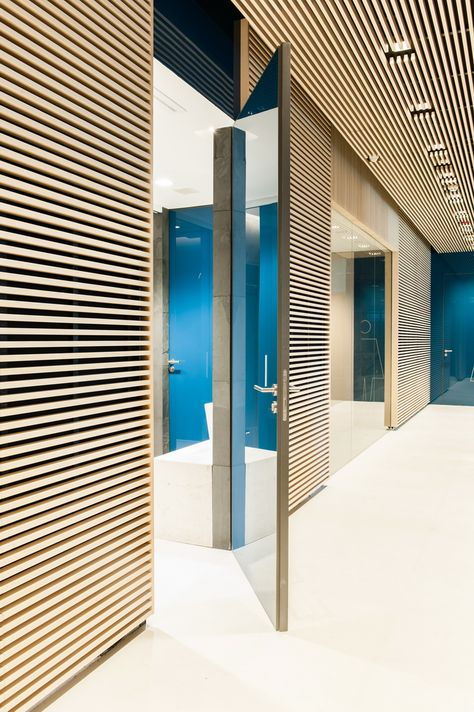 Stunning Design Haus Residence Song Von Atelierii Gallery - Rellik ...