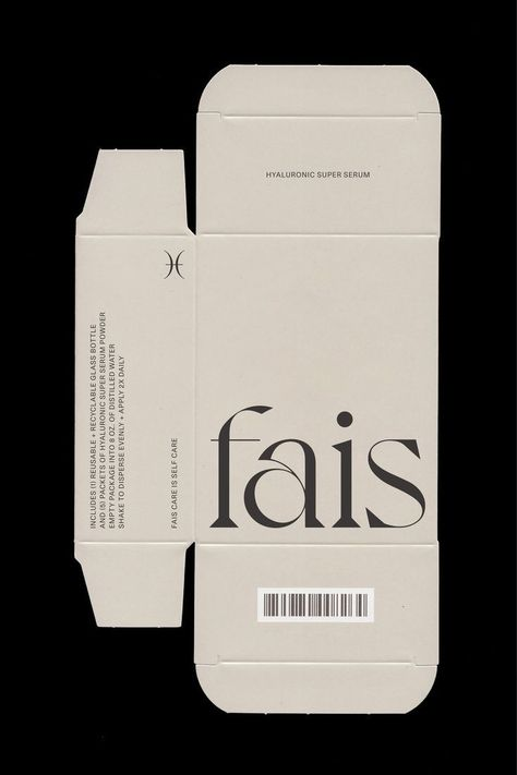Packaging Design - Get A Custom Product Package Design Online | Fiverr
