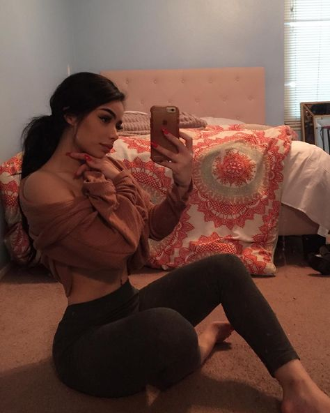 Body Goals: Likes, 2 Comments - Thick
