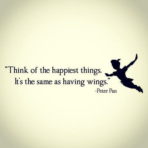 #happiness #wings