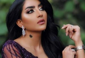 بتوقيت بيروت أخبار لبنان و العالم Drop Earrings Famous Fashion