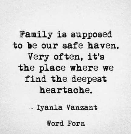 Best Quotes Family Love Children 19 Ideas quotes