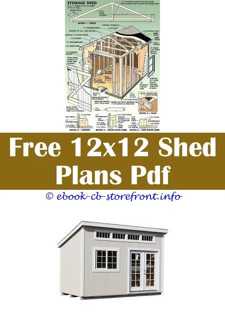 7 Invincible Tips Garden Shed Plan Diy Open Garden Shed Plans Building A Shed Vs Buying A Kit English Garden Shed Plans Shed Building Packages