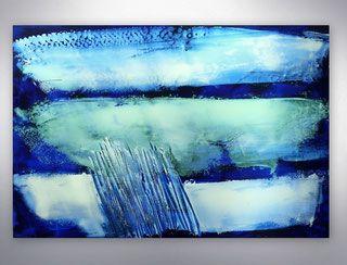 moderne malerei bilder abstrakte gemalde modern acrylbilder original abstraktes kunst leinwand acryl