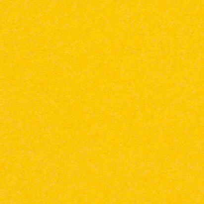 Pop Set Sunshine Yellow Yellow Background Aesthetic Backgrounds