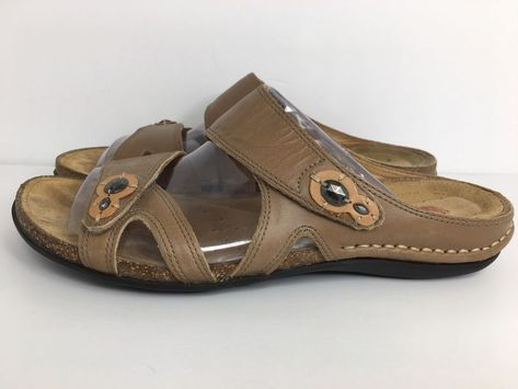 c5f5598ed462 Women s FitFlop Pietra Brown   Bronze Jeweled Thong Sandals