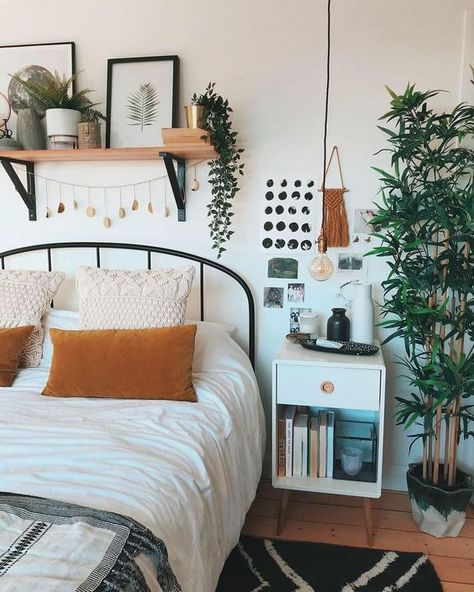 White Bedroom Ideas: 25+ Mesmerizing Inspirations for A Modern Home