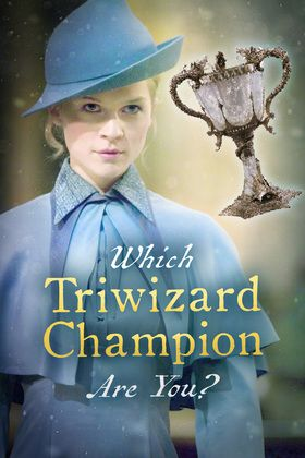 Harry Potter Quiz Which Triwizard Champion Are You Harry Potter Quiz Triwizard Harry Potter Online Goblet of fire warner brothers champion harry potter fictional characters beautiful. pinterest
