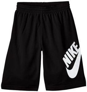 Nike Boys Youth SB Logo Dri Fit Shorts Review   Boy outfits