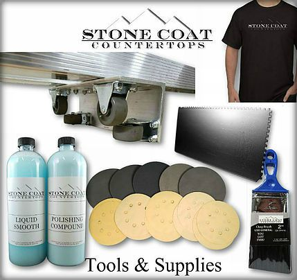 Stonecoatcountertops Epoxy Countertop Countertops Epoxy