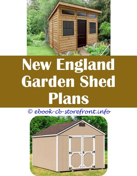 8 Humorous Cool Tips Storage Shed Plans Online For Free Storage Shed Plans 8x8 Plans For A Backyard Shed Cost Of Building A Shed 8x10 Building Your Own Shed Fr Nel 2020
