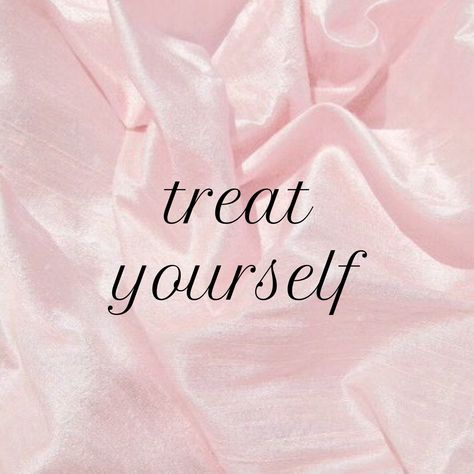 🥂 You work hard. You deserve to treat yourself with those set o. 🥂 You work hard. You deserve to treat yourself with those set of lashes you've b - Citations Shopping, Happy Sunday, Mary Kay, Instagram Feed, Pink Instagram, Lash Quotes, Spa Quotes, Eyebrow Quotes, Skins Quotes