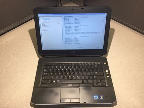 "Premium IPS 72/% Gamut 14,0/"" FHD 1920x1080 LED Display Opaca HP EliteBook 840 g4"